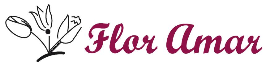 logo floramar