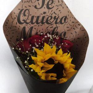 bouquet-te-quiero